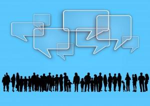 Kampagnenmanagement optimieren mit Cintellic. Starten Sie jetzt!